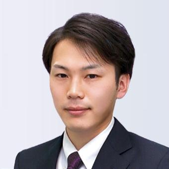 遠藤 優太郎